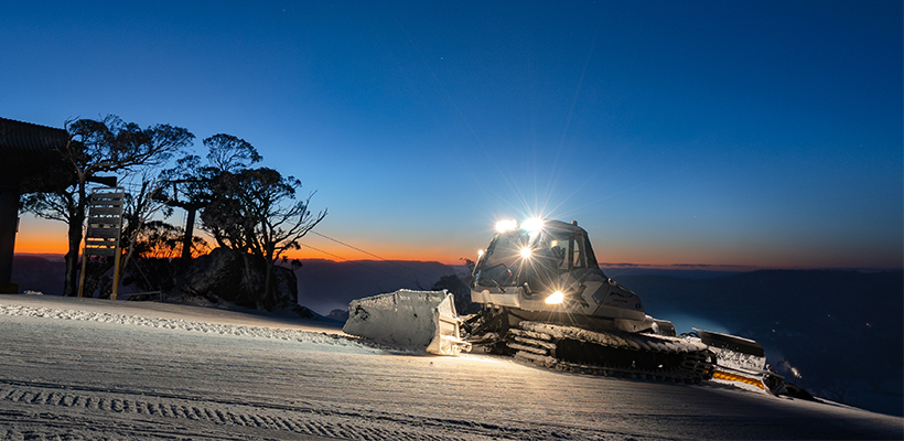 Perisher groomers internal4
