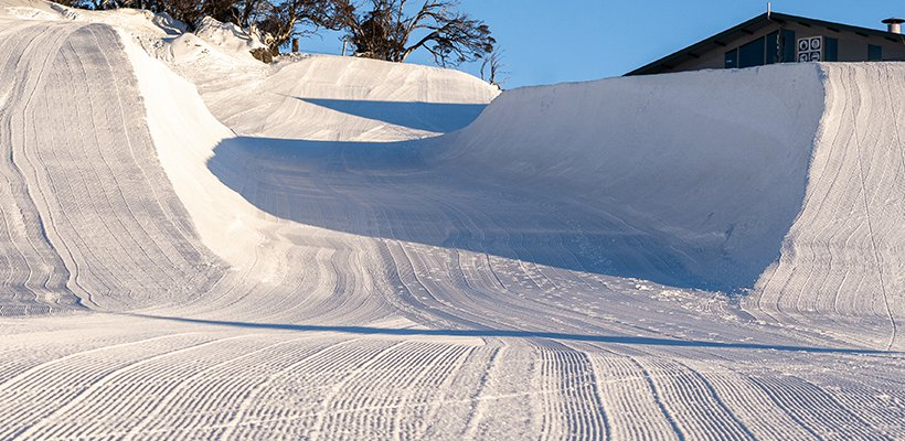 Perisher groomers internal7