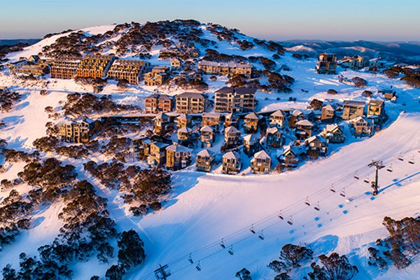 images/2019_The_Resorts_Page_Logos/HothamEpicResortsSnowAustraliaSki_600X400l.jpg