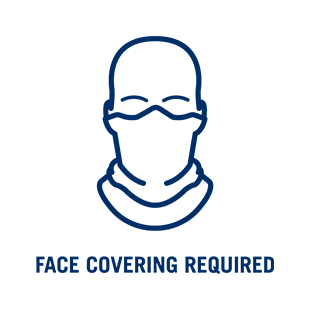 Face Covering 310x310