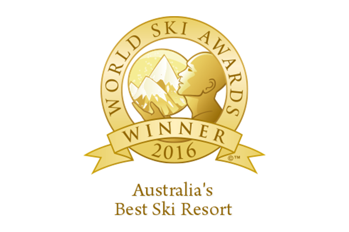 Perisher Wins World Ski Awards Best Ski Resort