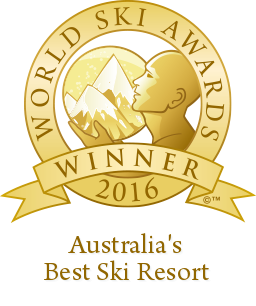 australias best ski resort 2016 winner shield gold 256