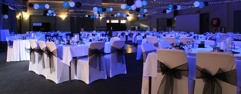 The Station Perisher Functions Weddings copy