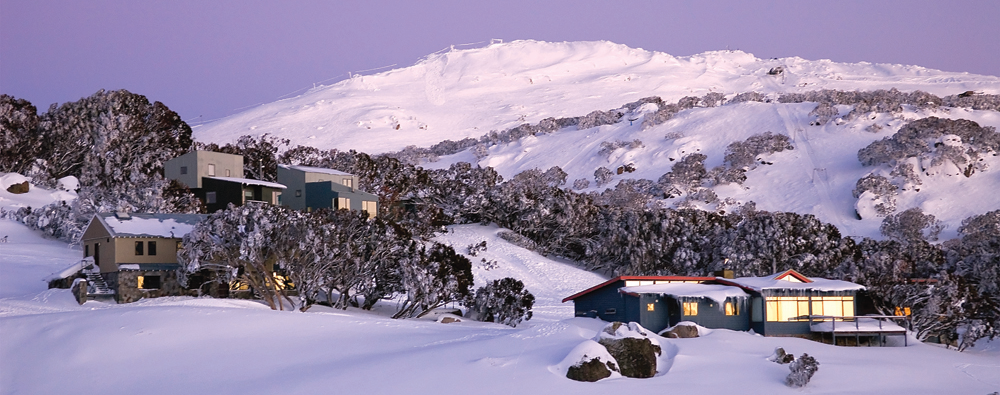 Image result for perisher