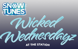Wicked Wednesdays thumbnail