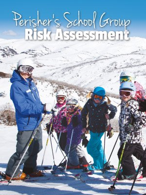 Group Risk Assessment