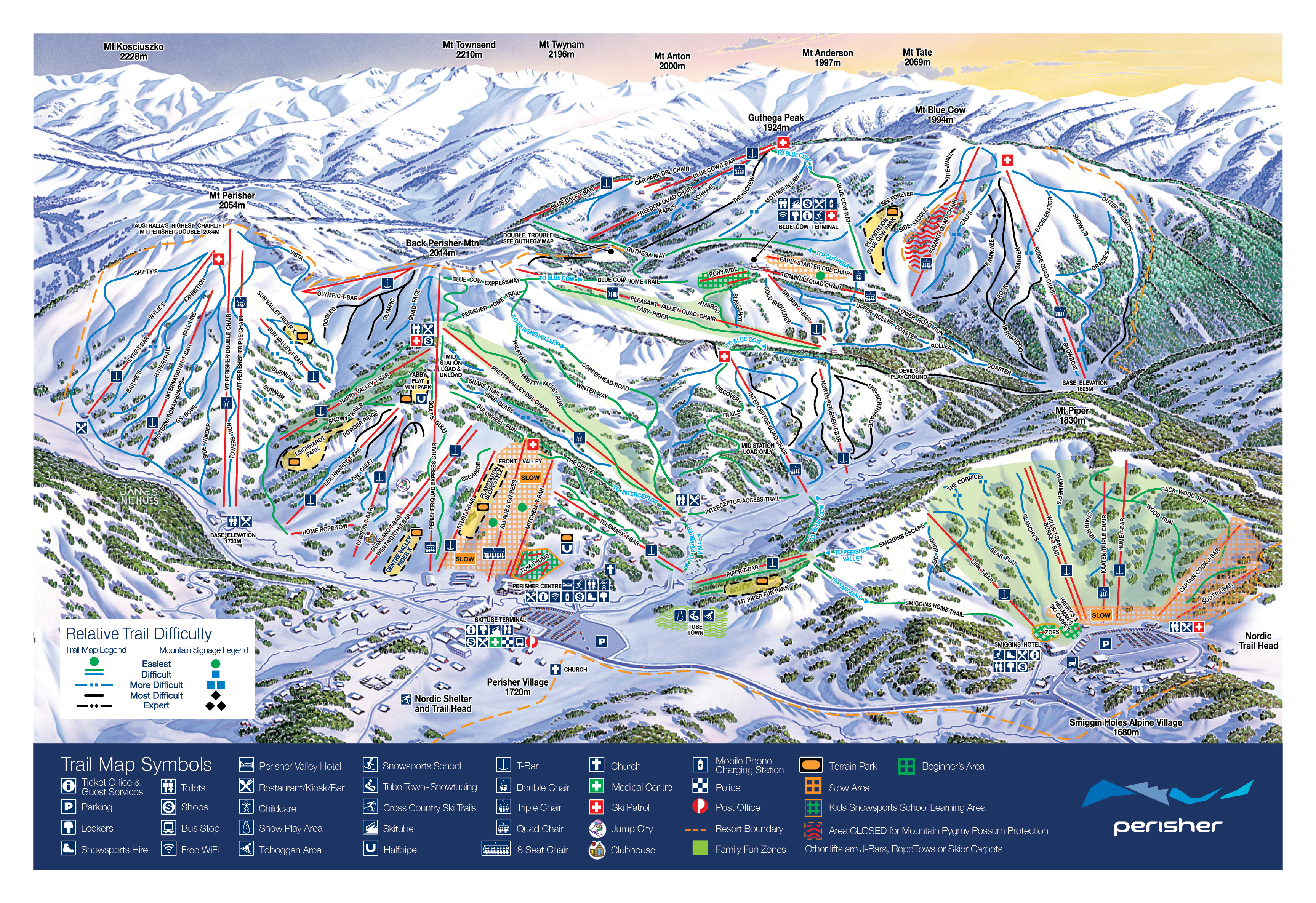 park city ski resort trail map with Trail Maps on Snowbird likewise Mountain Resort Trail Map further 11005 likewise Trail Map likewise Maps.